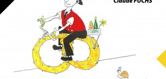 Exposition : L'Alsace et le parti d'en rire