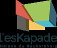 l'esKapade Maison du Kochersberg