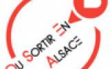 Où sortir en Alsace